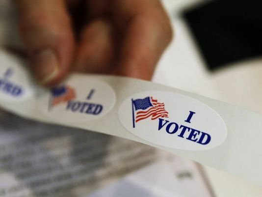 Residents testify on voter suppression at Milwaukee hearing