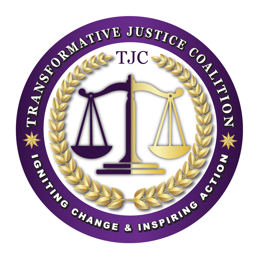 Transformative Justice Coalition