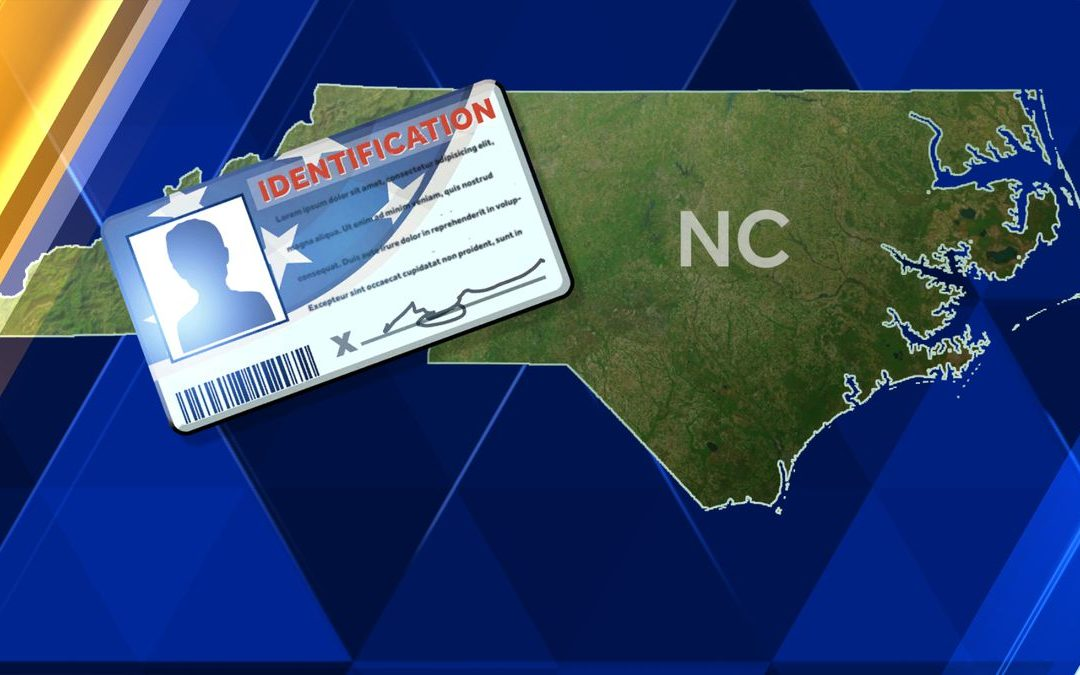 Public hearing on NC's proposed voter ID rules to be held Wednesday